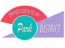 Bridgeview Park District
