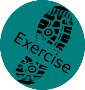 exercise-md