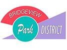 Bridgeview Park District